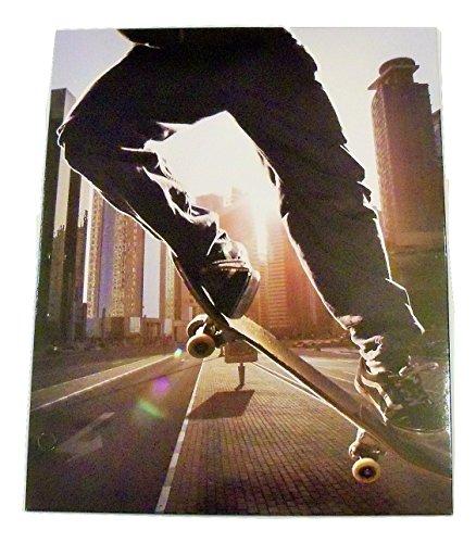 staples-two-pocket-paper-folder-skateboarding-summer-city-skate