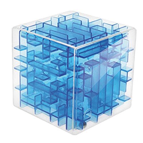 360 3x3 Rubix Cube - 8