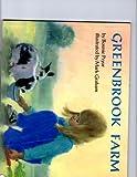 Greenbrook Farm, Bonnie Pryor and Mark Graham, 0671796062