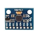 SainSmart MPU-6050 3 Axis Gyroscope Module for Arduino