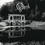 Morningrise By Opeth (2015-01-26)