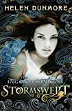 Stormswept (The Ingo Chronicles, Book 5) by Helen Dunmore (2012-01-05)