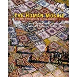 The Human Mosaic: A Thematic Introduction to Cultural Geography, 10th Edition, J.K, 0716785188