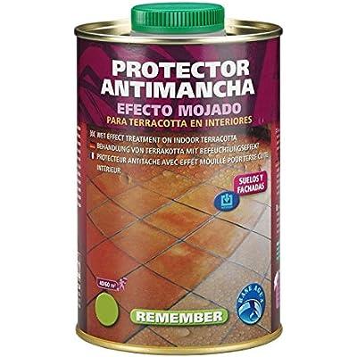 REMEMBER PROTECTOR ANTIMANCHA EFECTO MOJADO 1L MONESTIR