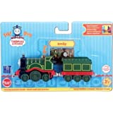Take Along Thomas & Friends - Emily
