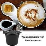 Cialde-di-Caff-Riutilizzabili-da-Riempire-per-Capsule-di-Caff-Compatibili-con-le-Macchine-per-il-Caff-Macchina-per-il-caff-4-pz