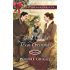 Once Upon a Texas Christmas (Texas Grooms (Love Inspired Historical))