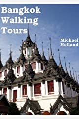 Where to find Michael Holland online