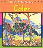 Color, Paul Flux, 1403496358