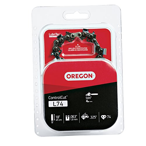Oregon Replacement Saw Chain For Stihl 18 Bar