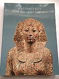 Hatshepsut 9781588391735
