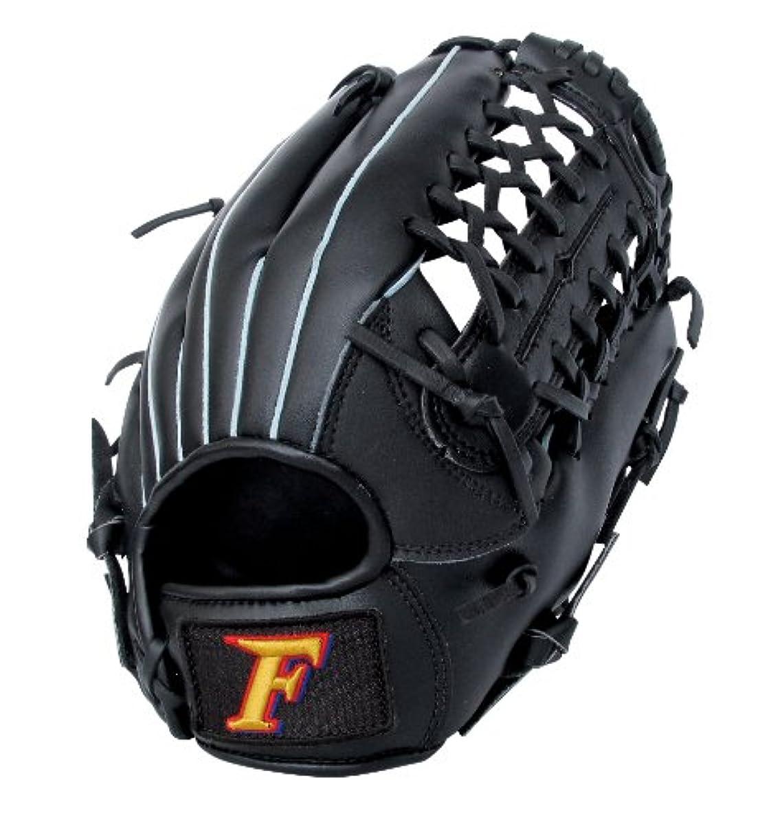 [해외] 사쿠라 이 무역SAKURAI FALCON팔콘Falcon 야구 일반 연식용 글러브글러브 올라운드용 FG-6001