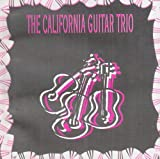 The California Guitar Trio (1991-05-04)