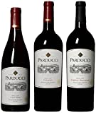 Parducci-Best-of-Mendocino-Red-Wine-Mixed-3-Pack-3-x-750-mL