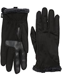 Women's Softshell smarTouch Gloves
