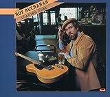 Roy Buchanan: Loading Zone (Audio CD)