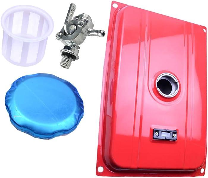 The Best Hp Elitebook 840 G3 Ddr4 Fpr Backlit