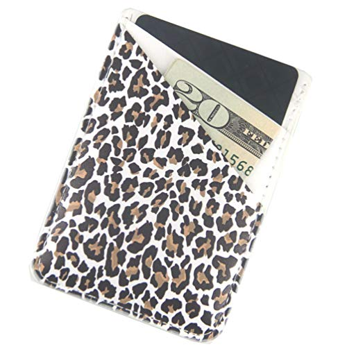 Ac.y.c Phone Card Holder