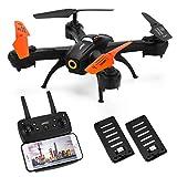 Jjrc Drones For Kids - Best Reviews Guide