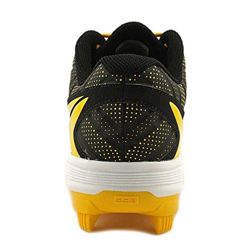 Under Armour Team Yard Low Tpu Fibra sintética Zapatos Deportivos