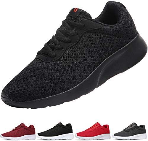 スニーカー メンズ ランニングシューズ ウォーキングシューズ 超軽量 歩きやすい 通勤 通学 靴下付き おおきいサイズ いつもより0.5cm大きめのをお勧めします