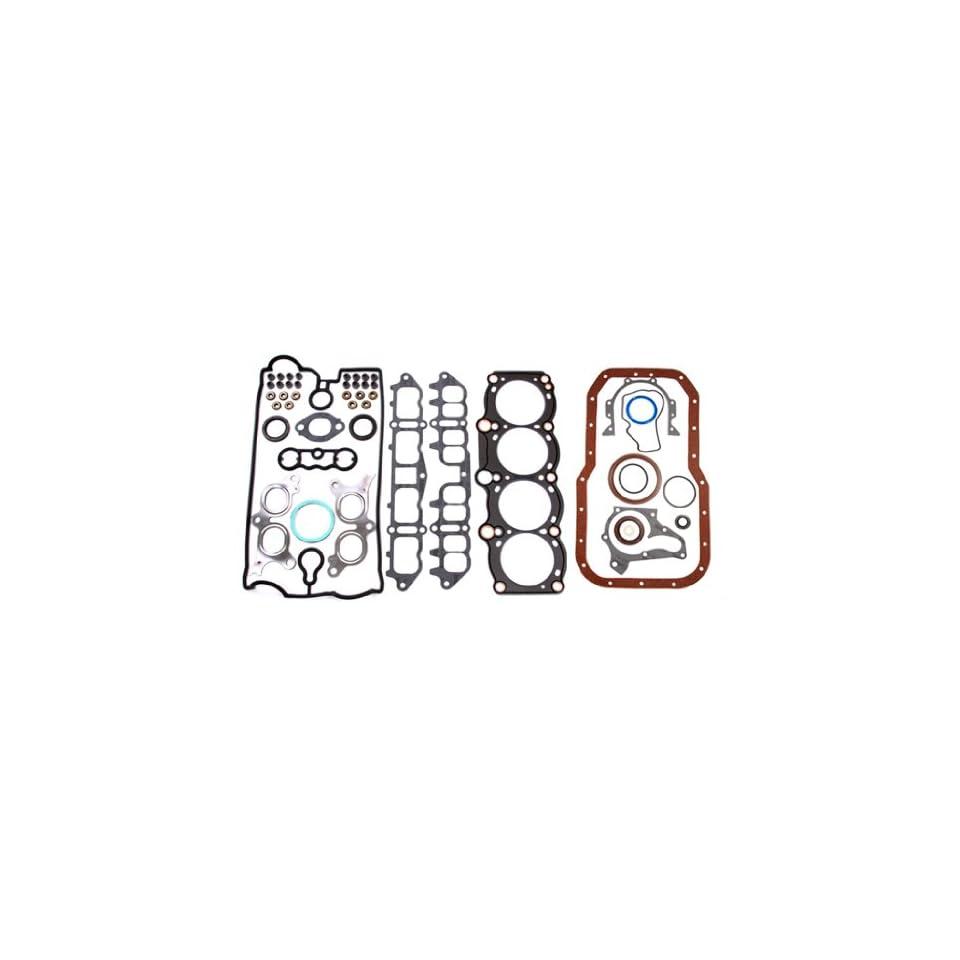 Evergreen FS22039 Toyota 3SGTE Turbo DOHC Full Gasket Set
