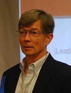 Lee G. Bolman
