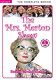 The Mrs. Merton Show - Complete Series - 5-DVD Box Set [ NON-USA FORMAT, PAL, Reg.2 Import - United Kingdom ]