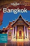 Lonely Planet Reiseführer Bangkok (Lonely Planet Reiseführer Deutsch)
