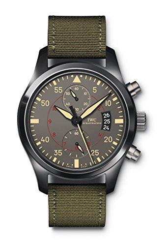 iwc-pilots-anthracite-dial-chronograph-ceramic-and-titanium-mens-watch-iw3880-02