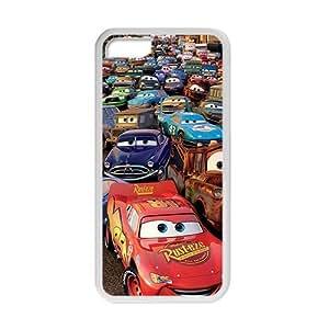 meilz aiaiSVF cars motori ruggenti Hot sale Phone Case for ipod touch 4meilz aiai