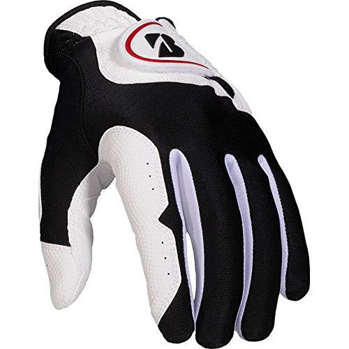 Which is the best bridgestone golf gloves men left hand?