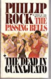The Dead in Guanajuato, Philip Rock, 0872166201
