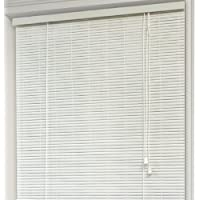 Amazon Com Outdoor Roller Shades Blinds Amp Shades