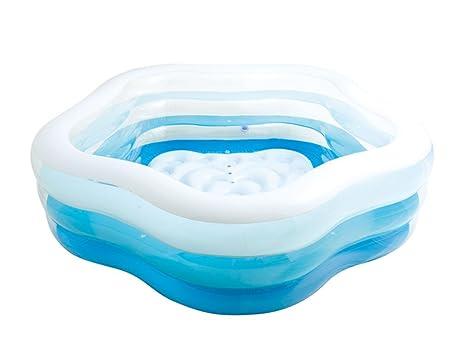 Vasca Da Bagno Plastica : Vasca da bagno gonfiabile protezione ambientale in plastica