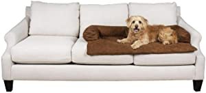 PetSafe Full Coverage Furniture Protector - Waterproof Chair and Sofa Cover for Dogs and Cats