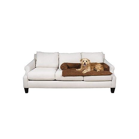 Amazon.com: Protectores para ropa de cama Home Pet de Solvit ...