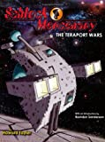 Schlock Mercenary: The Teraport Wars