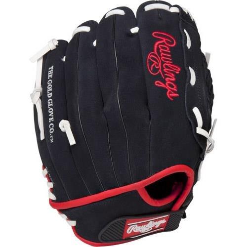 (Rawlings Jr Pro Lite Youth Glove)