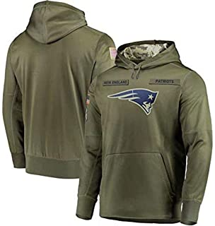 patriots support our troops sweatshirt