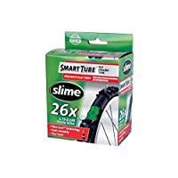 "Slime 30043 Tubo inteligente de autosellado, válvula Presta (29 x 1.85-2.20 "")"