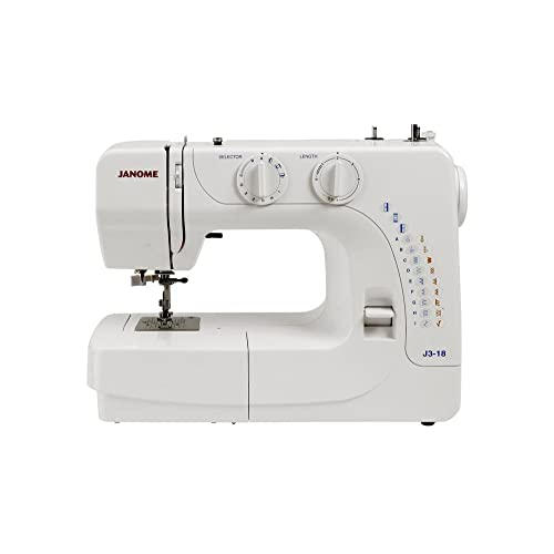 Janome Sewing Machines Amazoncouk Gorgeous Sewing Machines Plymouth