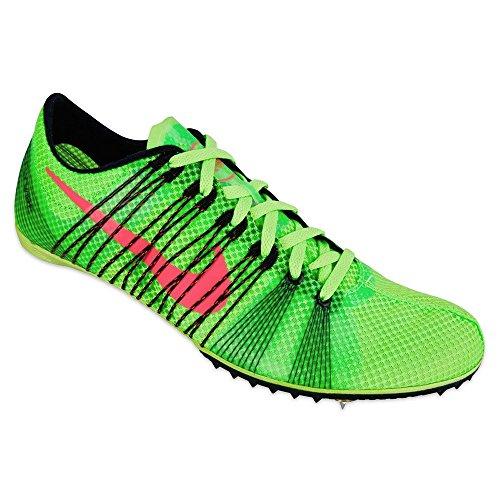 Nike Spike Shoes Malaysia