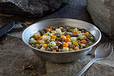 Mountain House, Beef Stew by Mountain House