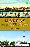 Madras, Naracayya, 818368789X