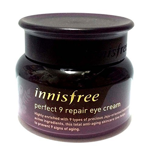 Perfect Eye Care - 9