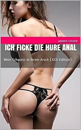 Gesichtsbesamung für die Deutsche Anal Hure