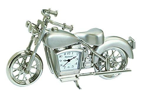 Sanis Enterprises Motorcycle