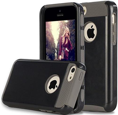 Chris brown iphone 5c cases _image3