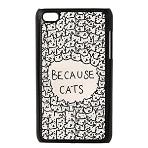 Cell Phone Case For Iphone 4/4S Cover F1011178491
